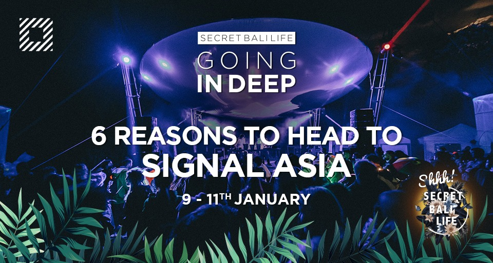 6 Reasons To Head To SIGNAL Asia thumbnail image